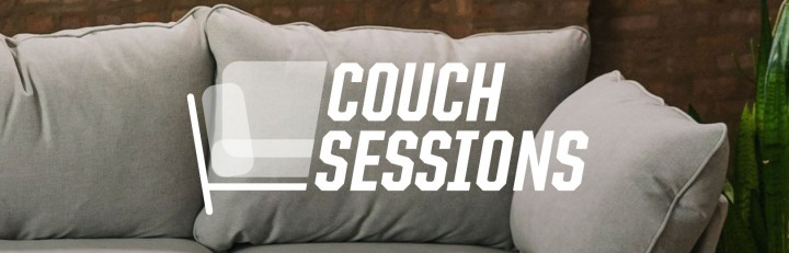 Couch Sessions