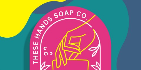 These Hands Soap Co